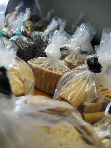 rations-pnw.jpg